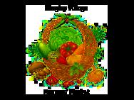 DVNC Farmers' Market 17 Oct 2020